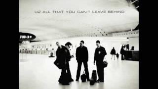 Video U2 beautiful day download MP3, 3GP, MP4, WEBM, AVI, FLV Juni 2018