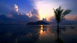 Rob Arthurs & Rudy Gaye feat. Tony Brown - Quiet Storm.wmv