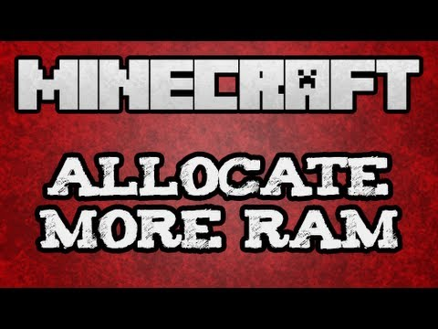 How to Optimise Minecraft for Best Performance Minecraft Blog