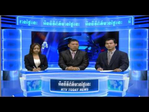 Dun's Profile: NTV Today News, 27-02-2015 (1)