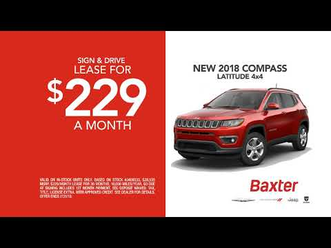 Baxter La Vista >> Baxter Cdjr La Vista Summer Of Jeep