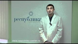 Реабилитация наркомании и алкоголизма(, 2012-01-01T23:42:42.000Z)