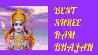 Siya Ke Ram BEST FULL/Mangal Bhavan Amangal Haari/Bhakti India/Full HD/Starplus