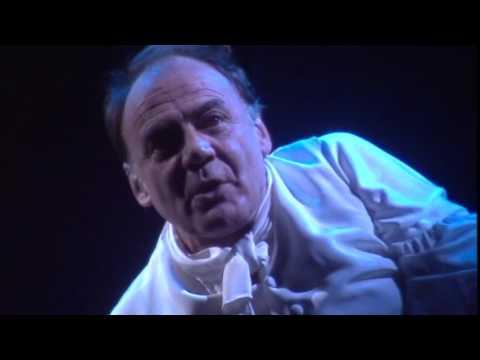 Faust II - 1. Akt, Szene 1 - (Anmutige Gegend)