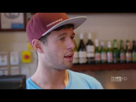 Travel Guides Australia Season 1 Episode 3 - Queenstown