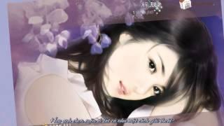 Bởi vì nhớ anh nên mới cô đơn - Feeling lonely because of missing you - Ngô Anh Tử.mp4