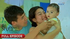 My Special Tatay   Full Episode 145