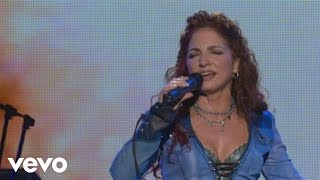Gloria Estefan - Te Amare (from Live and Unwrapped)