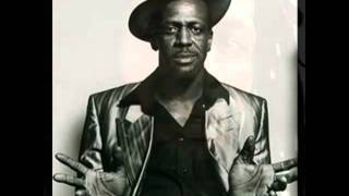 Download Gregory Isaacs - Love Is Overdue MP3 song and Music Video