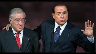 E Stato la Mafia  -  Marco Travaglio 2014 spettacolo completo