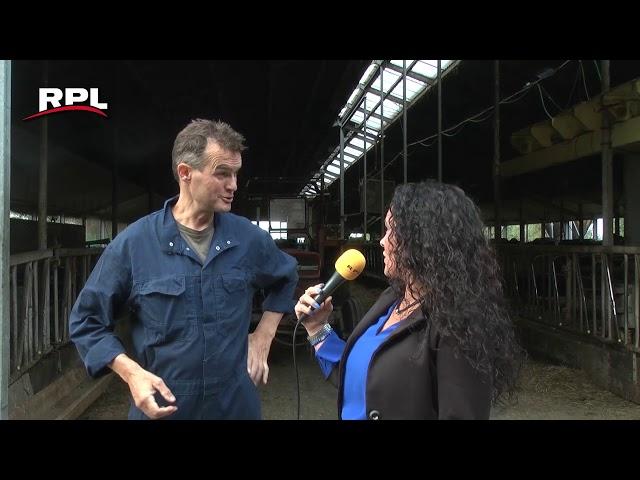 Halvering van de veestapel in Nederland??