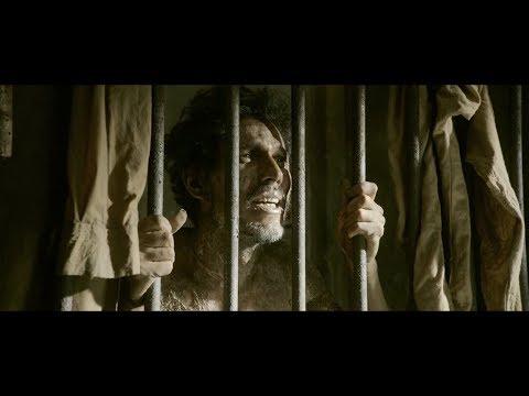 Awesome acting by Randeep Hooda  Sarbjeet movie