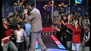 Aashiq Banaya (Remix) - Fame Gurukul (2005) - Arijit Singh