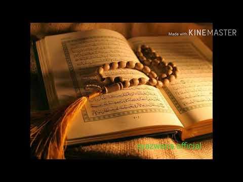 surah-yasin-(full)