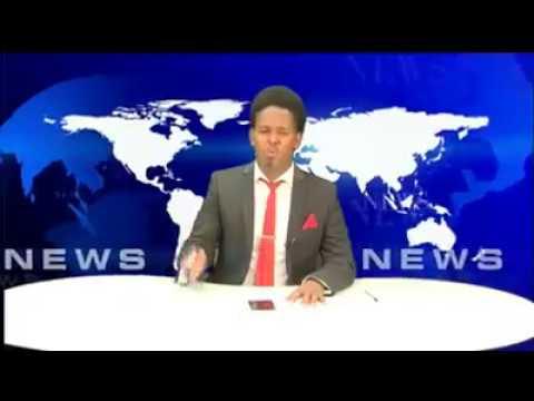 Somalia News wlh waa murugo 2016
