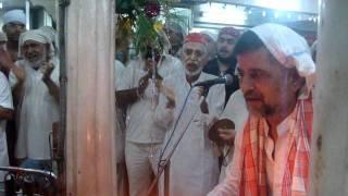 JHULELAL JI AARTI AT CHALIA SAHEB MANDIR ULHASNAGAR 5