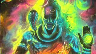 Jaya Shiva Shankara Bom Bom Hare Hare
