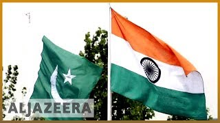 🇮🇳 🇵🇰 Analysis: What are India's options against Pakistan after Kashmir attack?