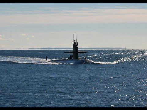 بعد شهرين على فقدانها.. إستمرار البحث عن الغواصة الأرجنتينية  - نشر قبل 47 دقيقة
