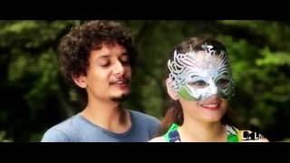 Sun Boksi (Official Music Video) - Ulto Pulto