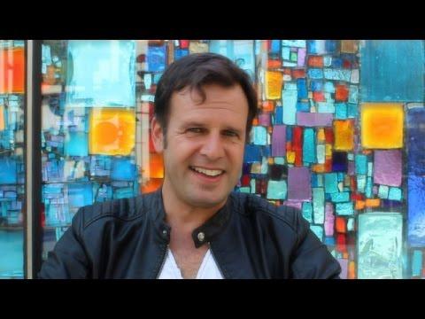 Davide Montali - Tranquilla (Video Ufficiale)