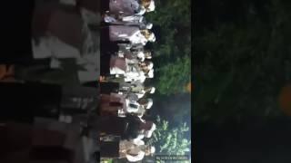 Video SYUKURAN ditemani sholawat dari GUS AZMI dan teman teman dari SYUBBANUL MUSLIMIN download MP3, 3GP, MP4, WEBM, AVI, FLV Oktober 2018