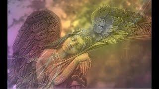 Angelic Music | Miracle Tone 432Hz - Angel Reiki Music For Healing & Manifestation