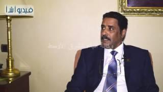 بالفيديو: العقيد أحمد المسماري لم تصل إلينا من روسيا أية سلاح أو زخيرة حتى الأن للأراضى الليبية