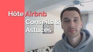 Conseils et Astuces pour Hôtes Airbnb: Les 12 pires erreurs qu