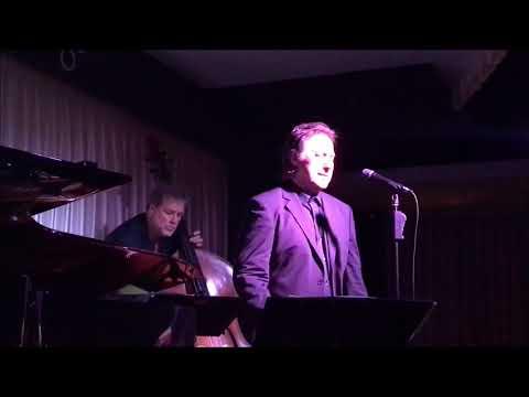 Paul Jost Trio - People - @ Dino's Backstage