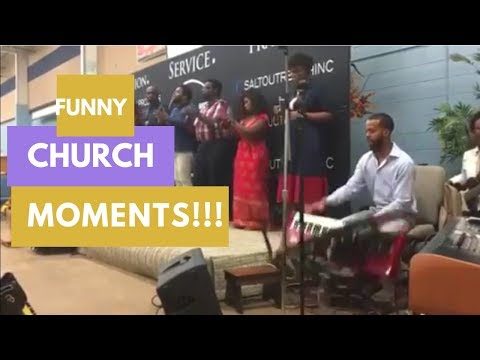 don't-laugh- -funny-church-moments-pt-5