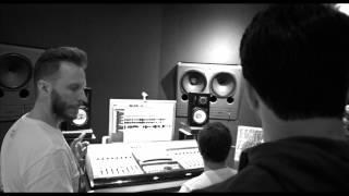 Luis Fonsi & Noel Schajris - No Te Pertenece