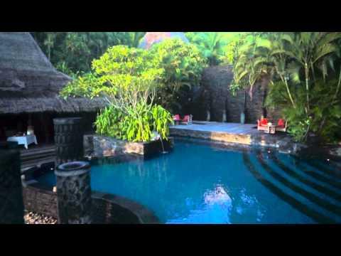 MAIA Luxury Resort and Spa, Ilhas Seychelles | Kangaroo Tours