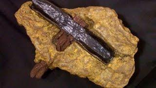 Загадочные артефакты древности - Шокирую...