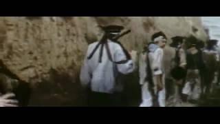 видео Поздний Машков. Живопись из российских музеев и частных собраний