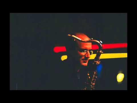 Michael Brecker - Naima (J. Coltrane)