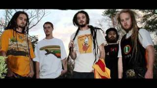 Soldiers of Jah Army (SOJA) - You Don
