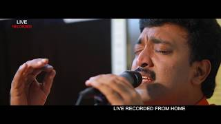 Nalaye Orthen Manasil... Live Unplugged | Christian Song | Renjith Christy ||
