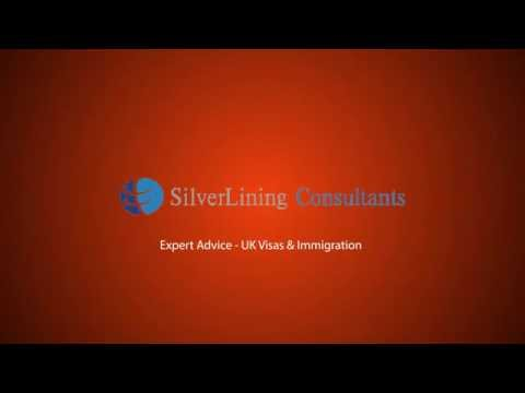 UK Visa & Immigration Consultants