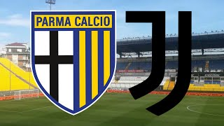 Parma Juventus Парма Ювентус ITALY Serie A 13 Round 19 12 2020 Sport Betting Tips Banko Kupon
