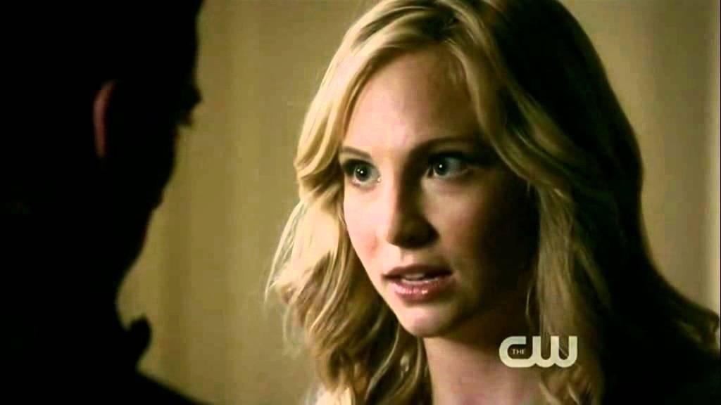 Vampire Diaries Season 2 Episode 8 - Recap