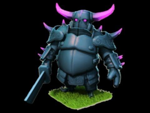 X Bow Clash Of Clans