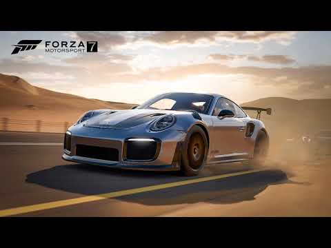 Forza Motorsport 7 Review By Reality Gaming !!! Latest Gaming Videos on VIRAL CHOP VIDEOS