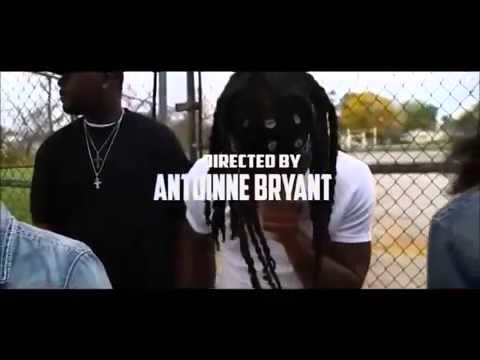 Try Me Chicago Freestyles (Official Video)