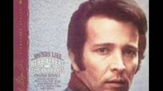 "Herb Alpert ""In A Little Spanish Town"""