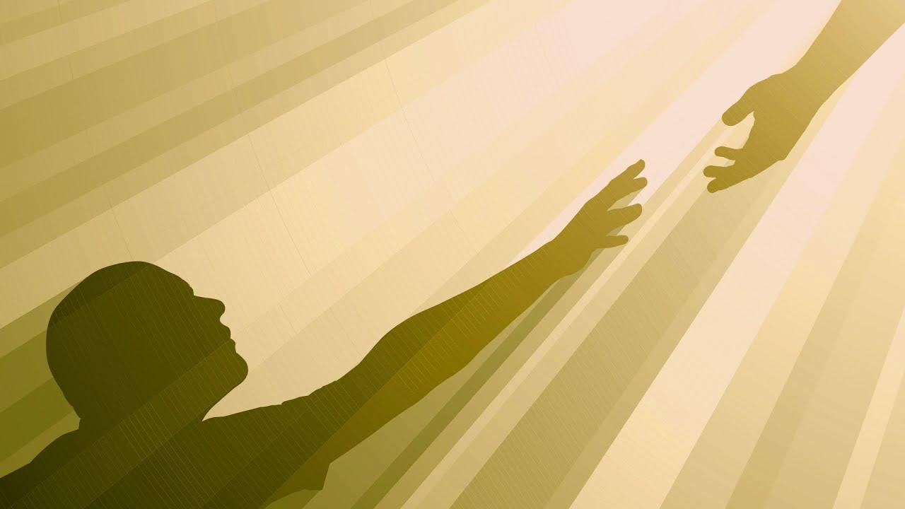 God Live Wallpaper Hd Wanted A Friend For God Rick Joyner Sid Roth S It S