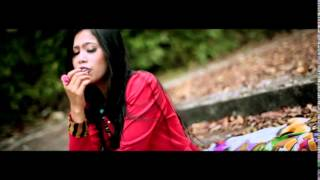 Download NASIB KAYU LAPUAK - Veby parlin