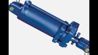 Гидроцилиндр телескопический(Гидроцилиндр телескопический тел 098 157-57-98 Продам гідроциліндр Гідроциліндри для Газ , Камаз , Преса, причіп..., 2014-04-21T15:15:11.000Z)