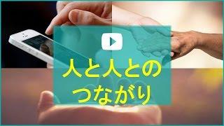 熊本県 出身の俳優・高良健吾が熊本の皆さんへとブログで綴った強い想い...