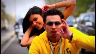Am-Reet - Feat. Bhinda Aujla - Patola - Goyal Music - Official Song HD